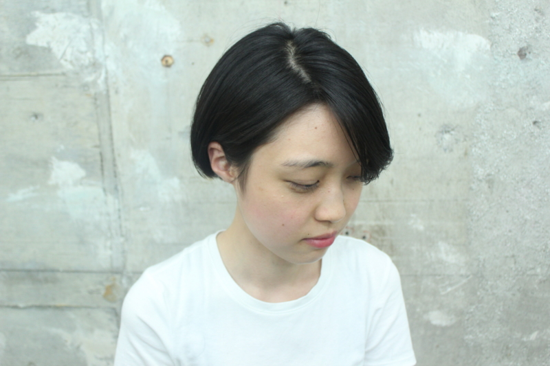 f:id:midori_niki:20130601213527j:image:w360