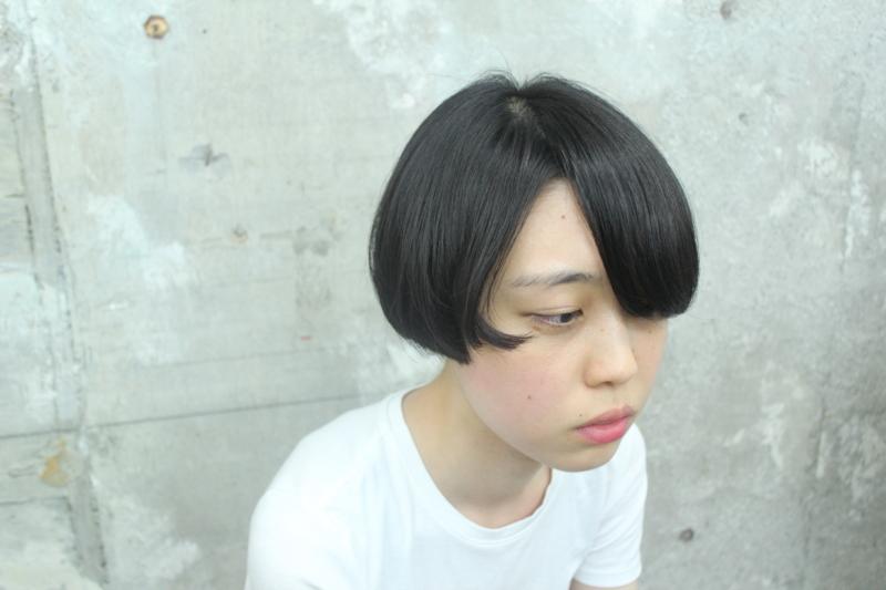 f:id:midori_niki:20130601213630j:image:w360