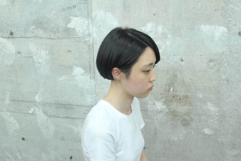 f:id:midori_niki:20130601213716j:image:w360