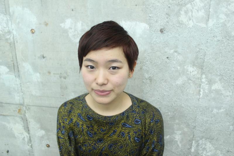 f:id:midori_niki:20130604204701j:image:w360
