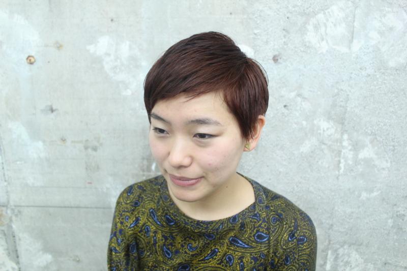 f:id:midori_niki:20130604204723j:image:w360