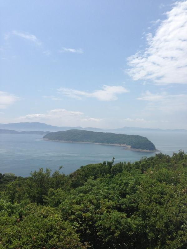 f:id:midori_niki:20130613115209j:image:w360