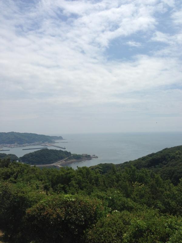 f:id:midori_niki:20130613115236j:image:w360