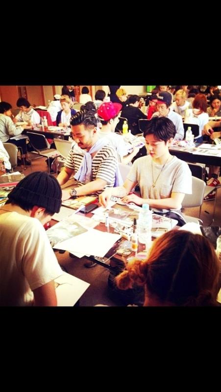 f:id:midori_niki:20130613121207j:image:w360