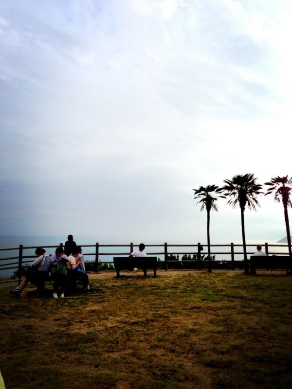 f:id:midori_niki:20130613121431j:image:w360