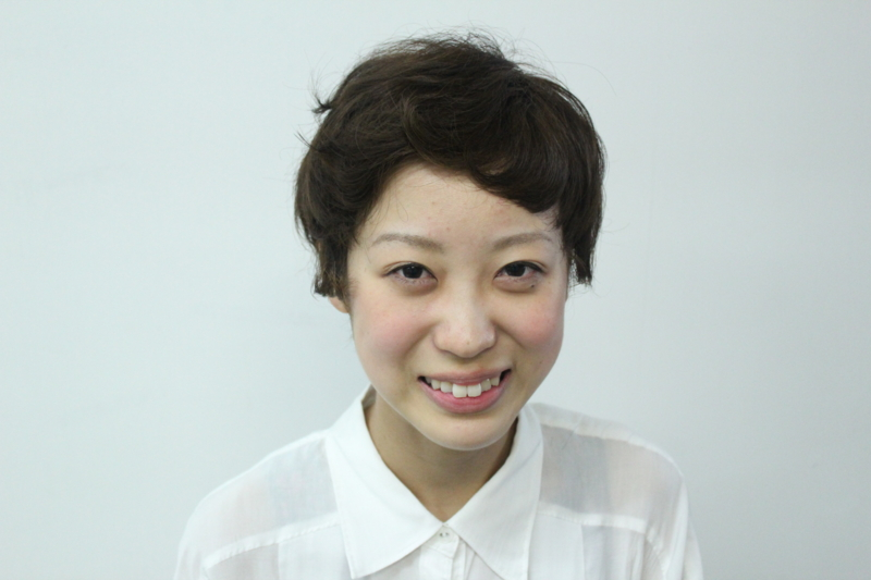 f:id:midori_niki:20130616172657j:image:w360
