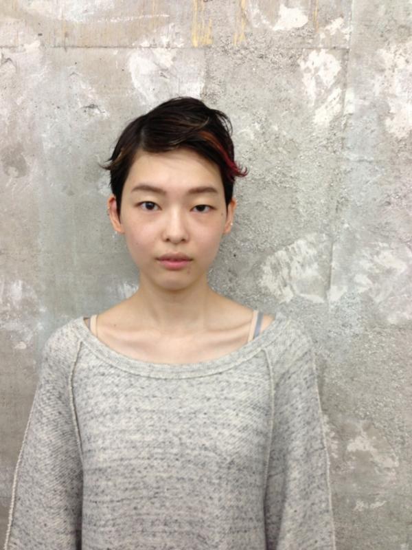 f:id:midori_niki:20130621114425j:image:w360