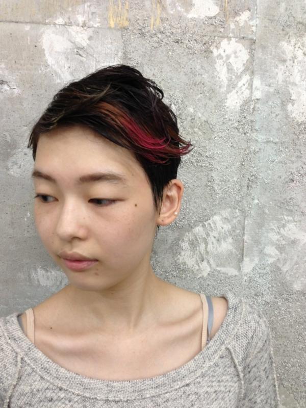 f:id:midori_niki:20130621114432j:image:w360
