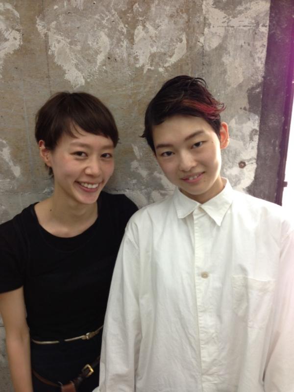 f:id:midori_niki:20130621115409j:image:w360