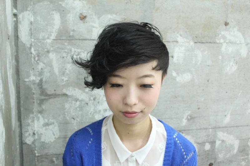 f:id:midori_niki:20130628132630j:image:w360