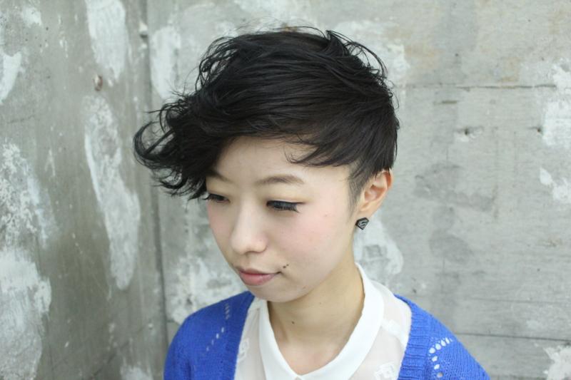 f:id:midori_niki:20130628132652j:image:w360