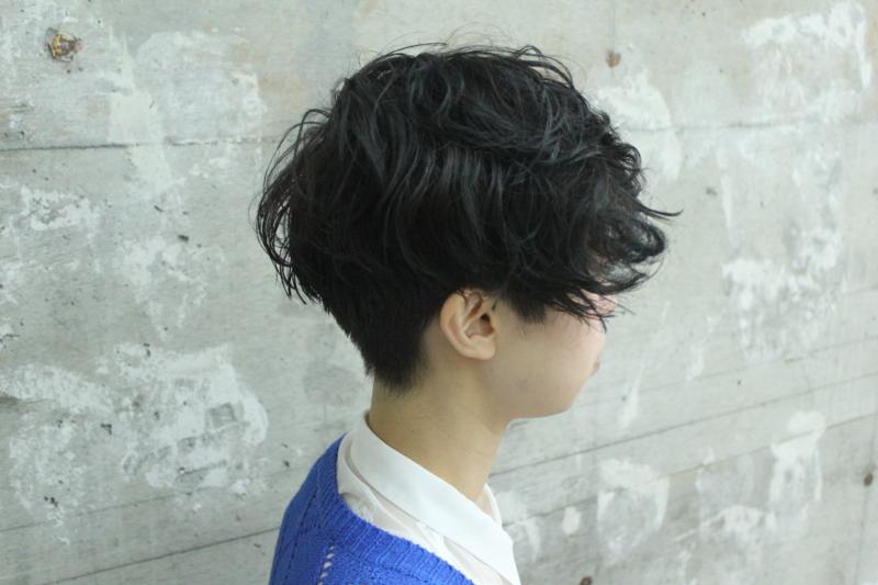 f:id:midori_niki:20130628132724j:image:w360