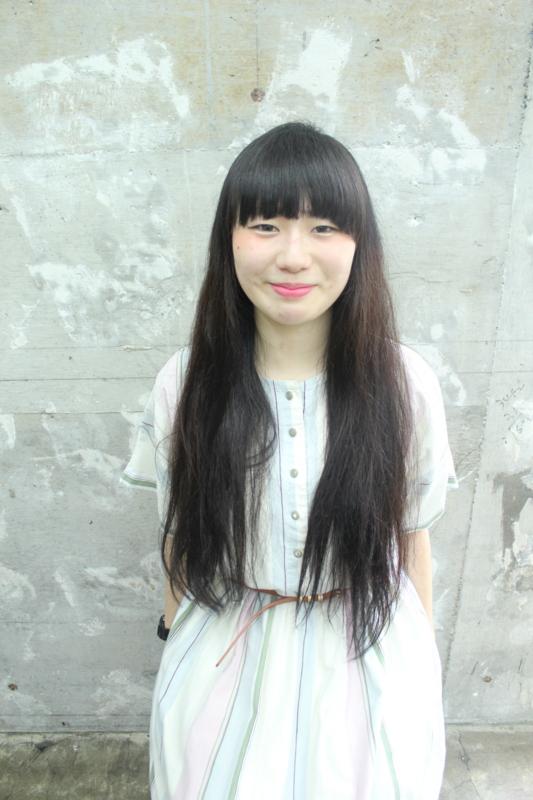 f:id:midori_niki:20130705133440j:image:w360