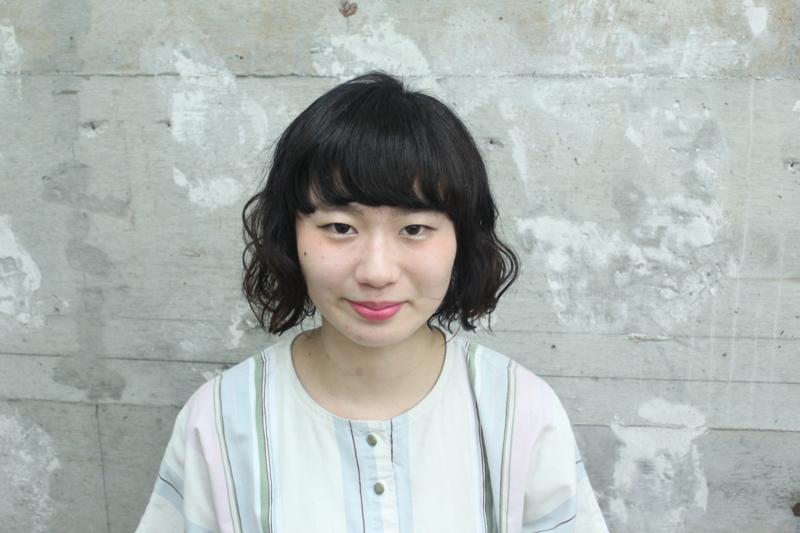 f:id:midori_niki:20130705153741j:image:w360