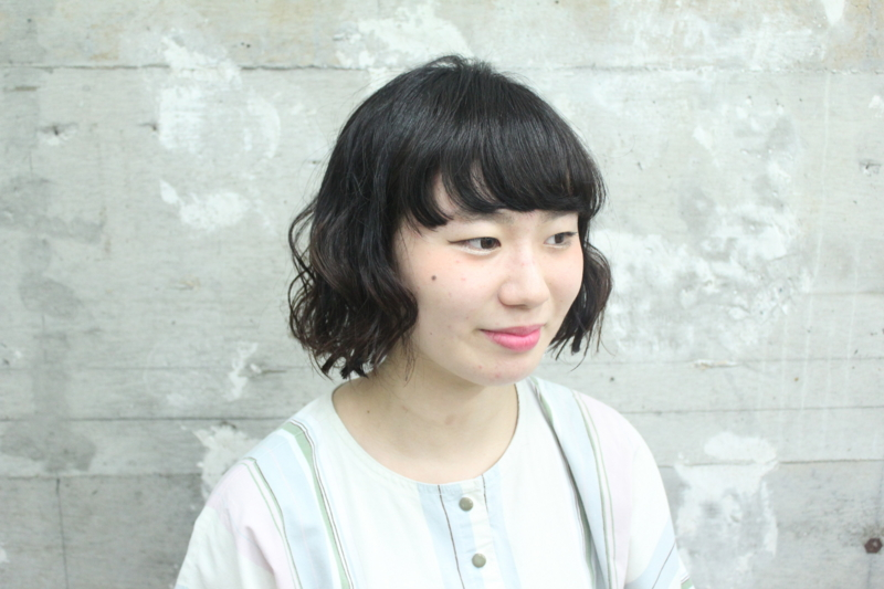 f:id:midori_niki:20130705153801j:image:w360