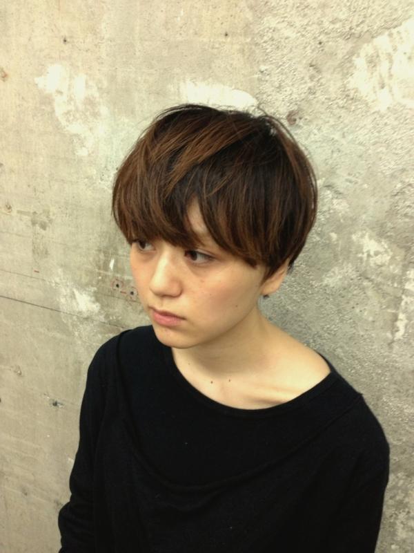 f:id:midori_niki:20130710124006j:image:w640