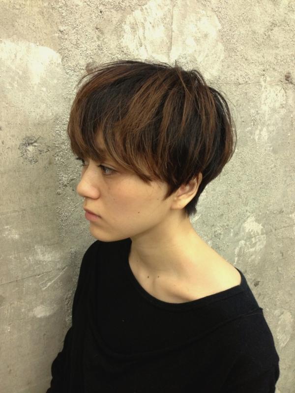 f:id:midori_niki:20130710124231j:image:w640