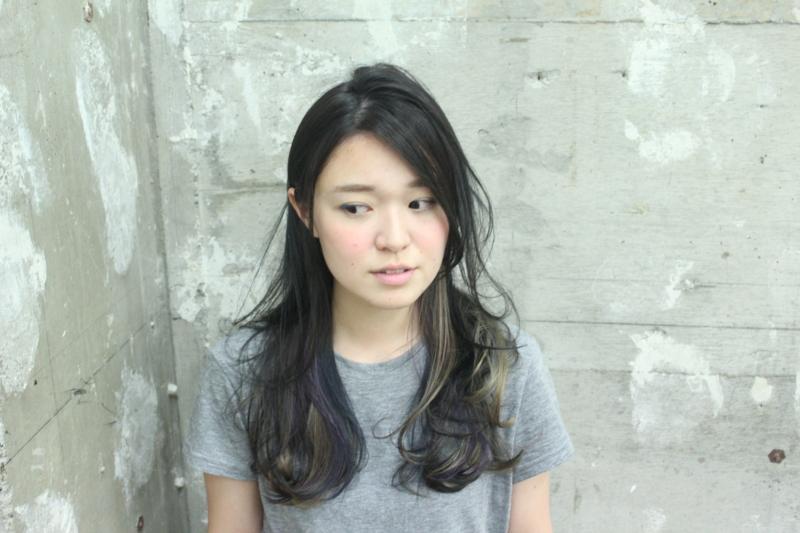 f:id:midori_niki:20130711162421j:image:w640