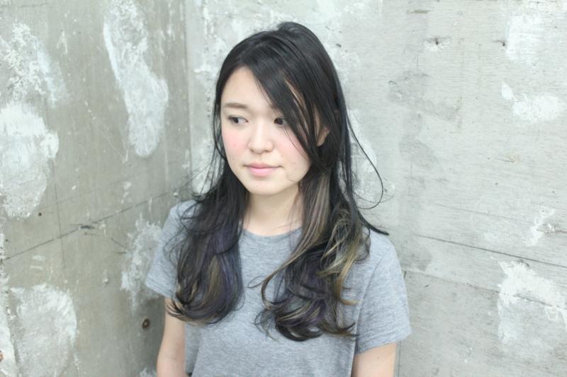f:id:midori_niki:20130711162453j:image:w640