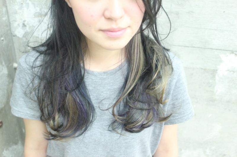 f:id:midori_niki:20130711162521j:image:w640