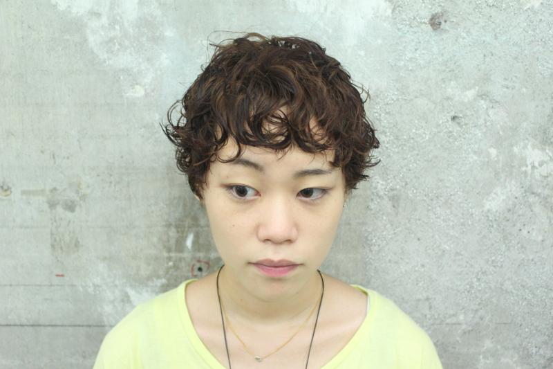 f:id:midori_niki:20130712132837j:image:w640