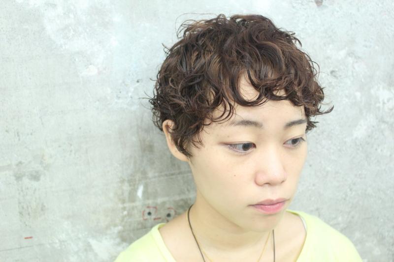 f:id:midori_niki:20130712132941j:image:w640