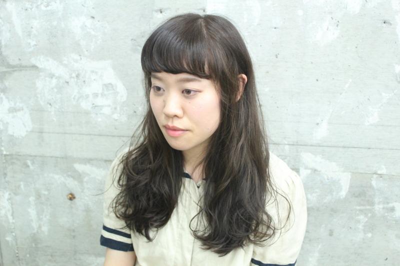 f:id:midori_niki:20130713172945j:image:w360