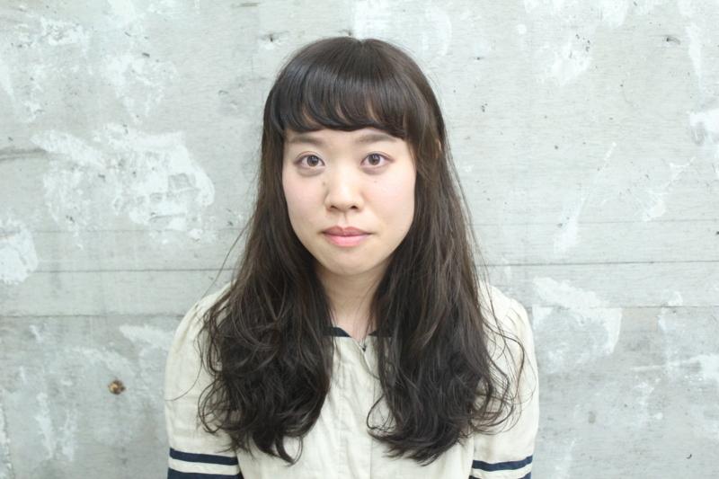 f:id:midori_niki:20130713172954j:image:w360