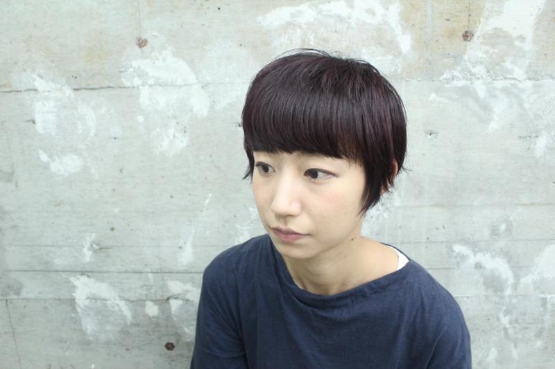 f:id:midori_niki:20130719182128j:image:w640