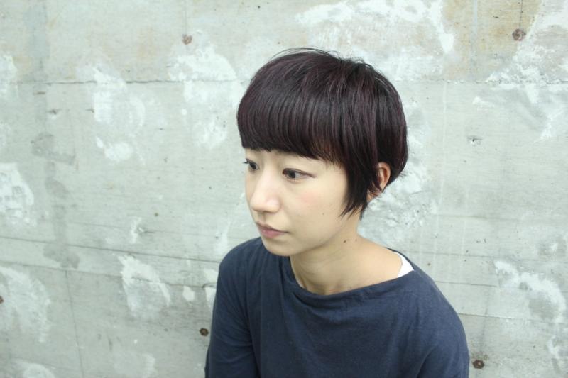 f:id:midori_niki:20130719182132j:image:w640