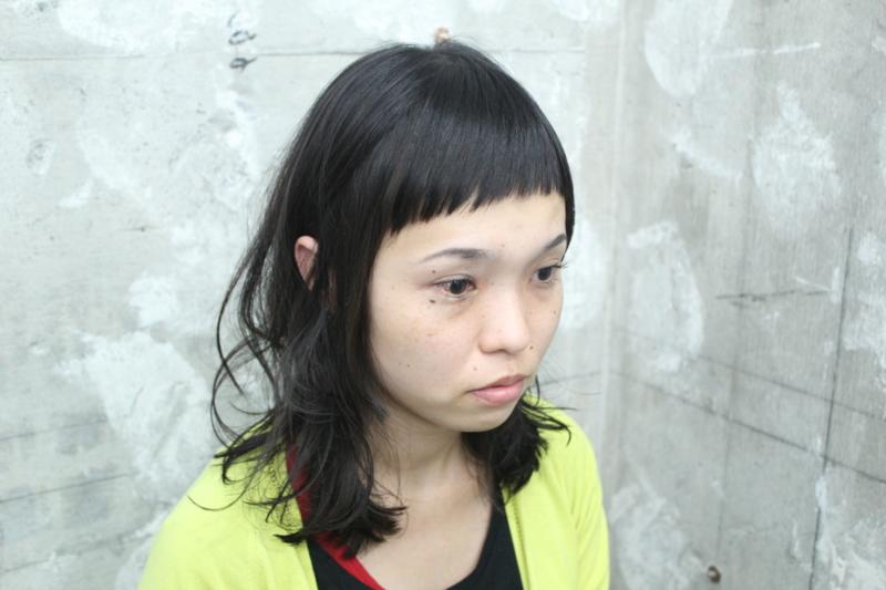 f:id:midori_niki:20130720211538j:image:w640