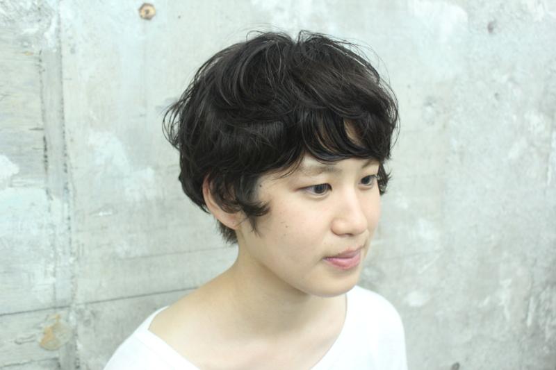 f:id:midori_niki:20130806181504j:image:w640