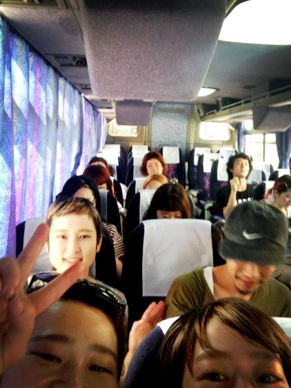 f:id:midori_niki:20130807010140j:image:w360