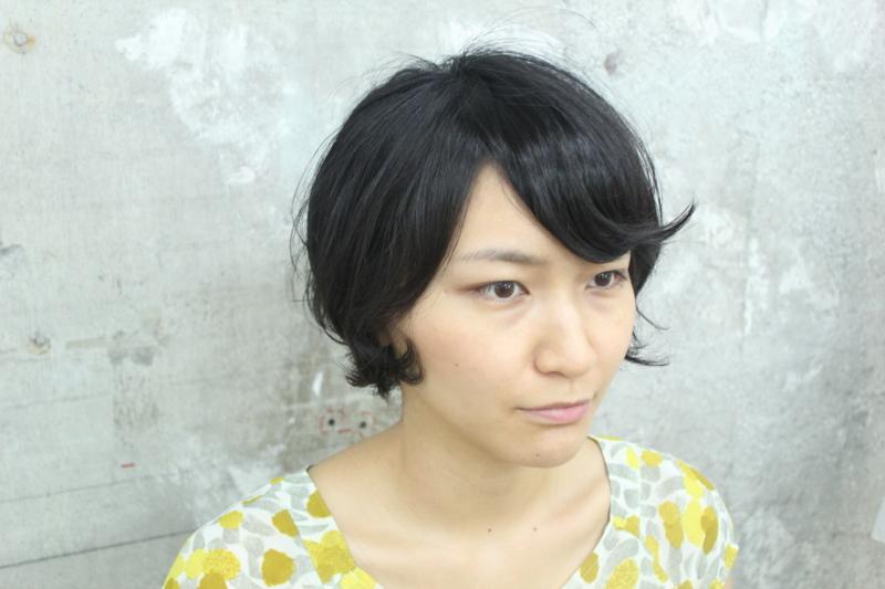 f:id:midori_niki:20130813151403j:image:w360
