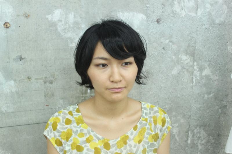 f:id:midori_niki:20130813151505j:image:w360