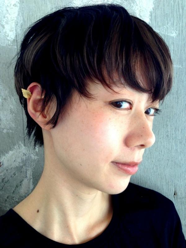 f:id:midori_niki:20130815143359j:image:w360