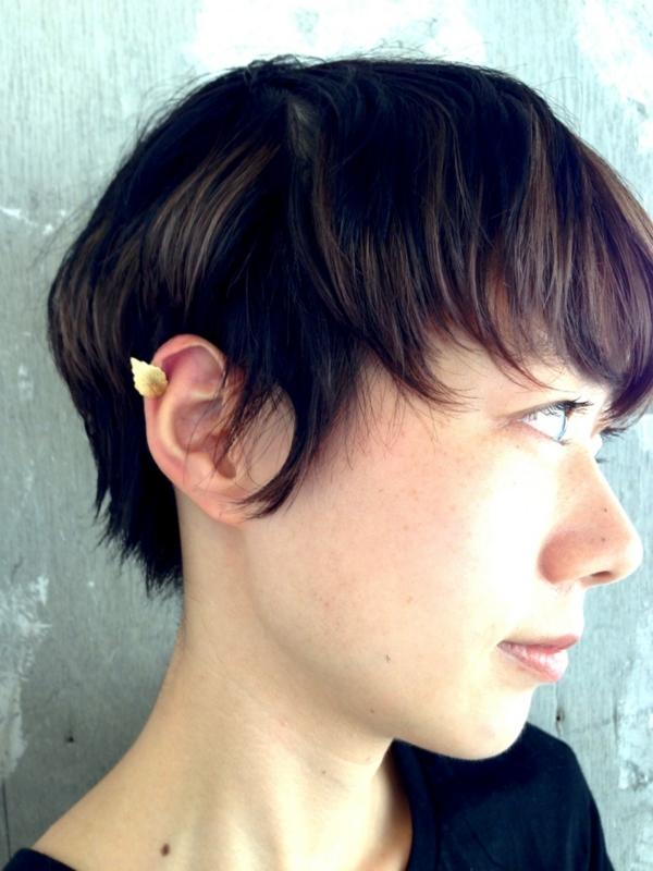 f:id:midori_niki:20130815143426j:image:w360