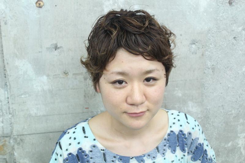 f:id:midori_niki:20130818212334j:image:w360