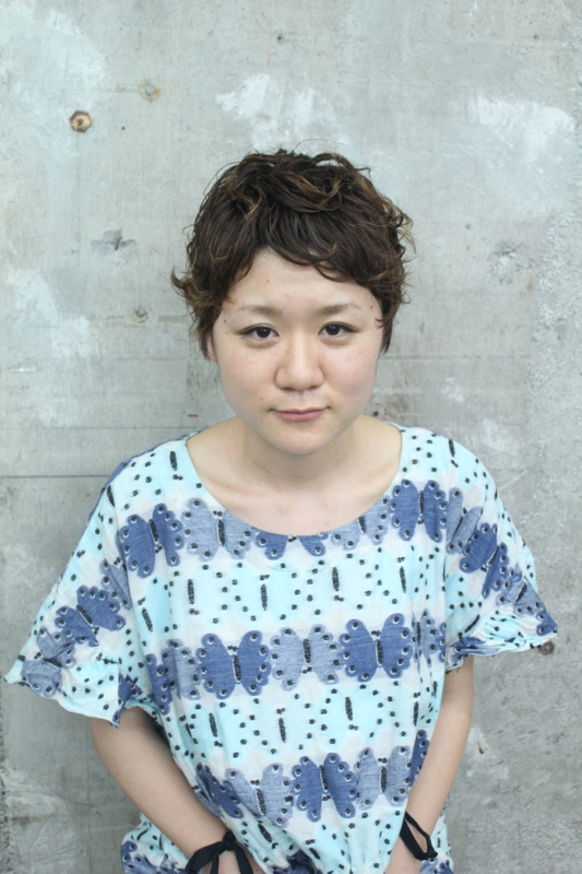 f:id:midori_niki:20130818212345j:image:w360