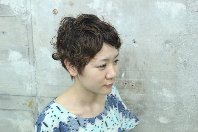 f:id:midori_niki:20130818212358j:image:w360