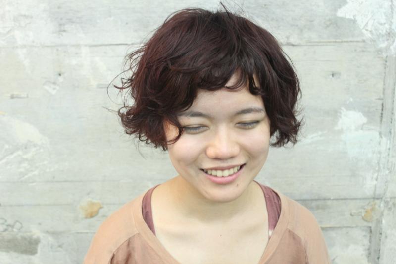 f:id:midori_niki:20130820211959j:image:w360