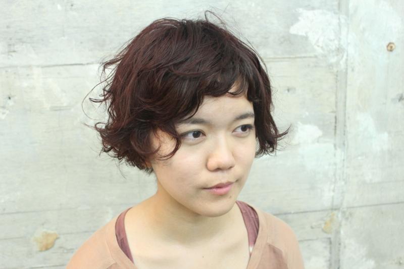 f:id:midori_niki:20130820212014j:image:w360