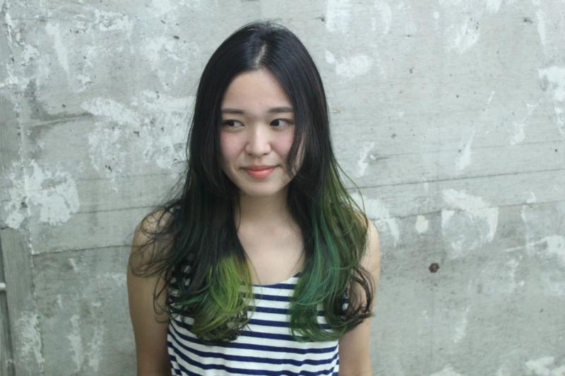 f:id:midori_niki:20130827192506j:image:w640