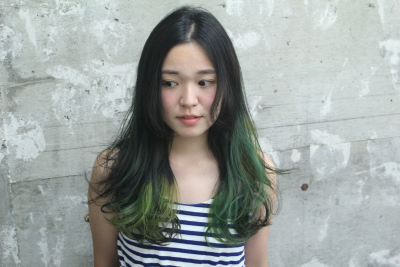 f:id:midori_niki:20130827192518j:image:w640
