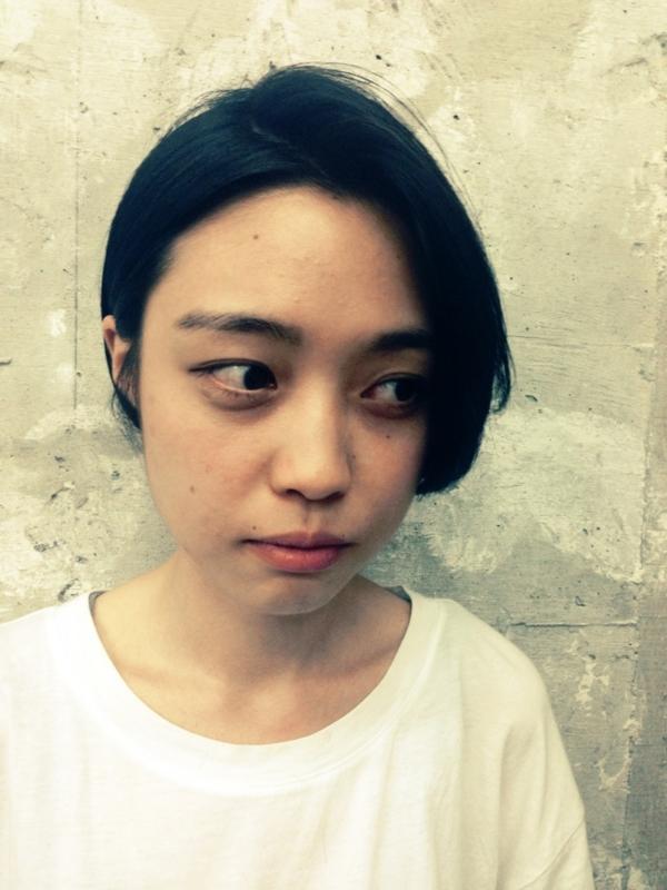 f:id:midori_niki:20130829144836j:image:w640