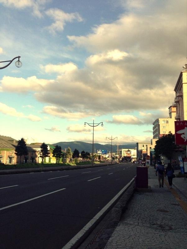 f:id:midori_niki:20130912132835j:image:w360