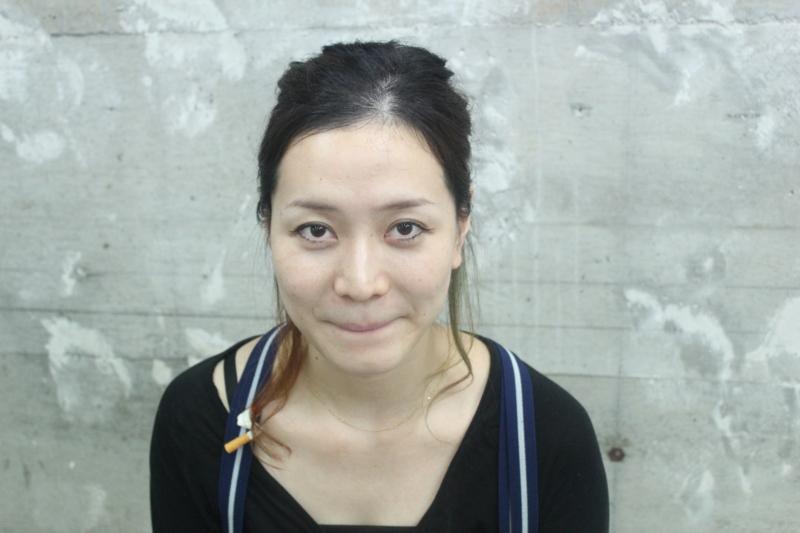 f:id:midori_niki:20130914170459j:image:w360
