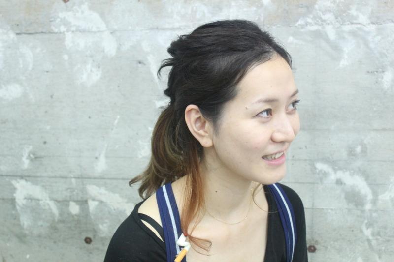 f:id:midori_niki:20130914170511j:image:w360