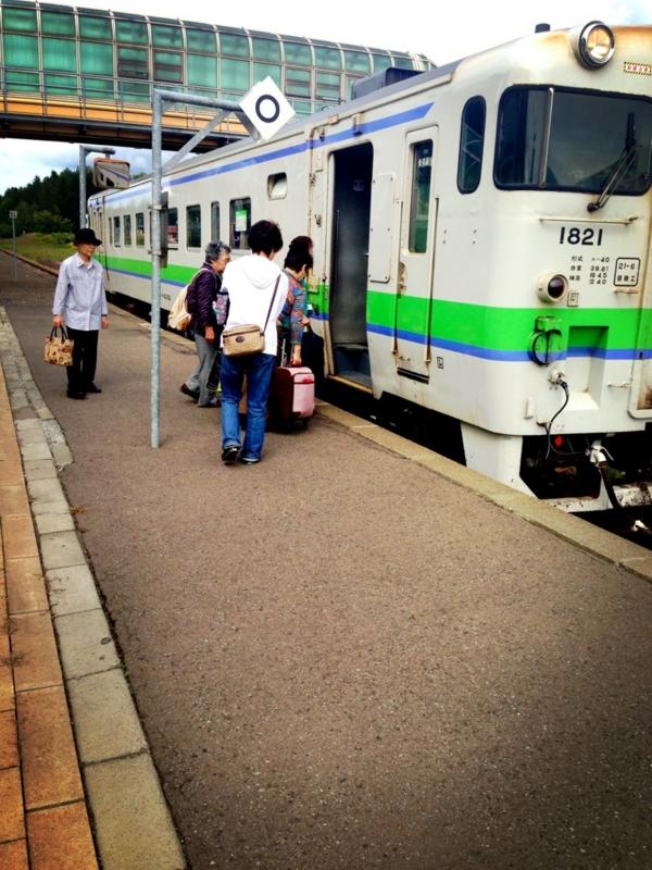 f:id:midori_niki:20130915191141j:image:w360