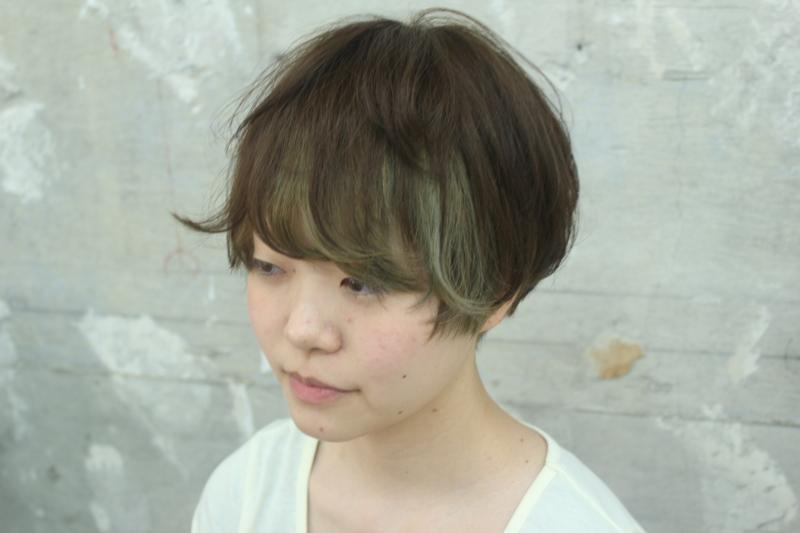 f:id:midori_niki:20130918144517j:image:w360